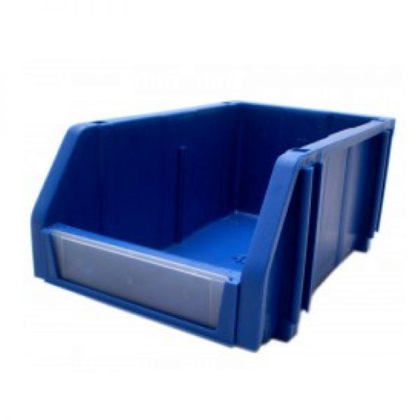 gaveta-modular