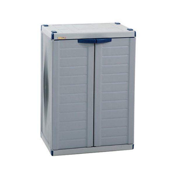 armario-mediano