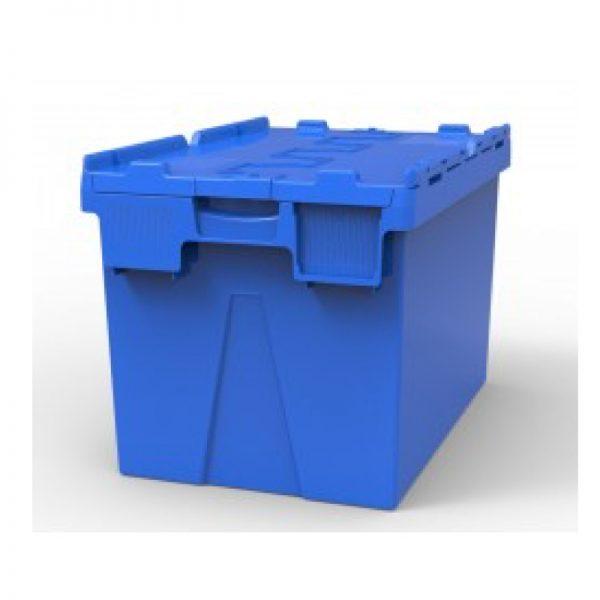 Cajas-plásticas-de-seguridad