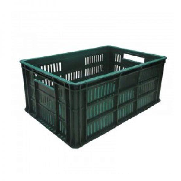 Canastilla-plastica-con-fondo-tapado-PS-6025-FTPP