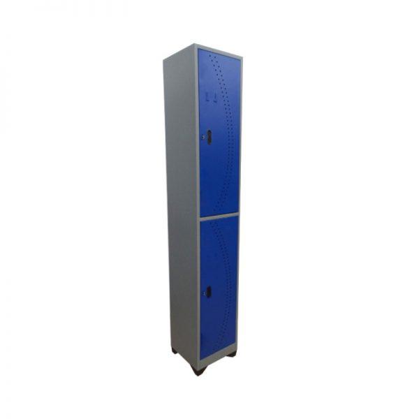 locker-metalico-2-puestos