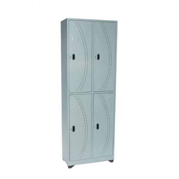 locker-metalico-4-puestos