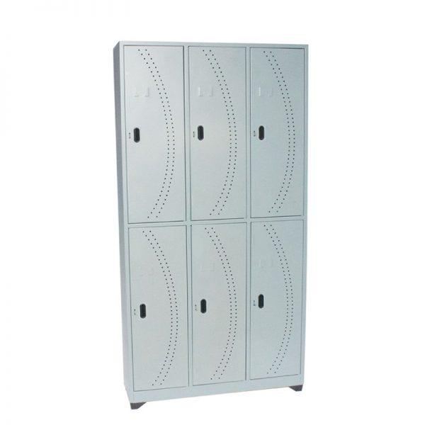 locker-metalico