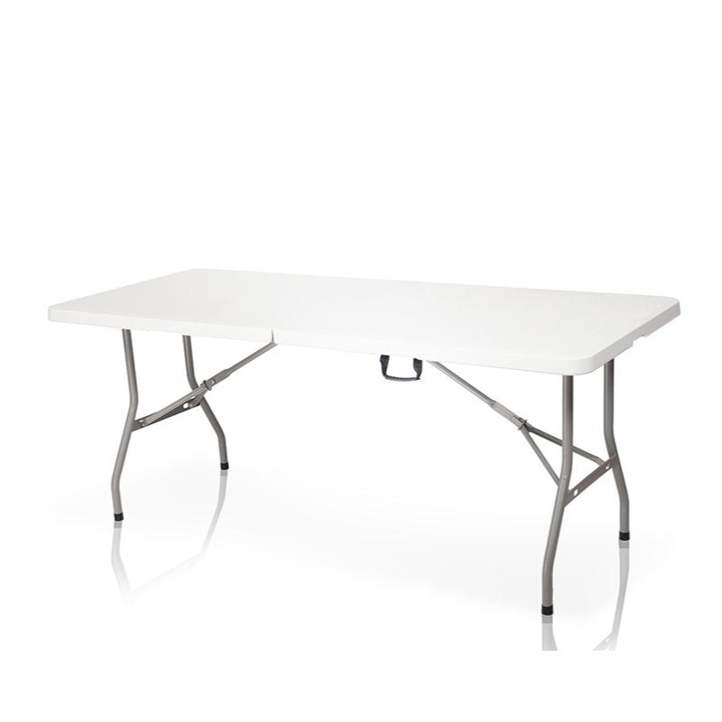 mesa banquetera