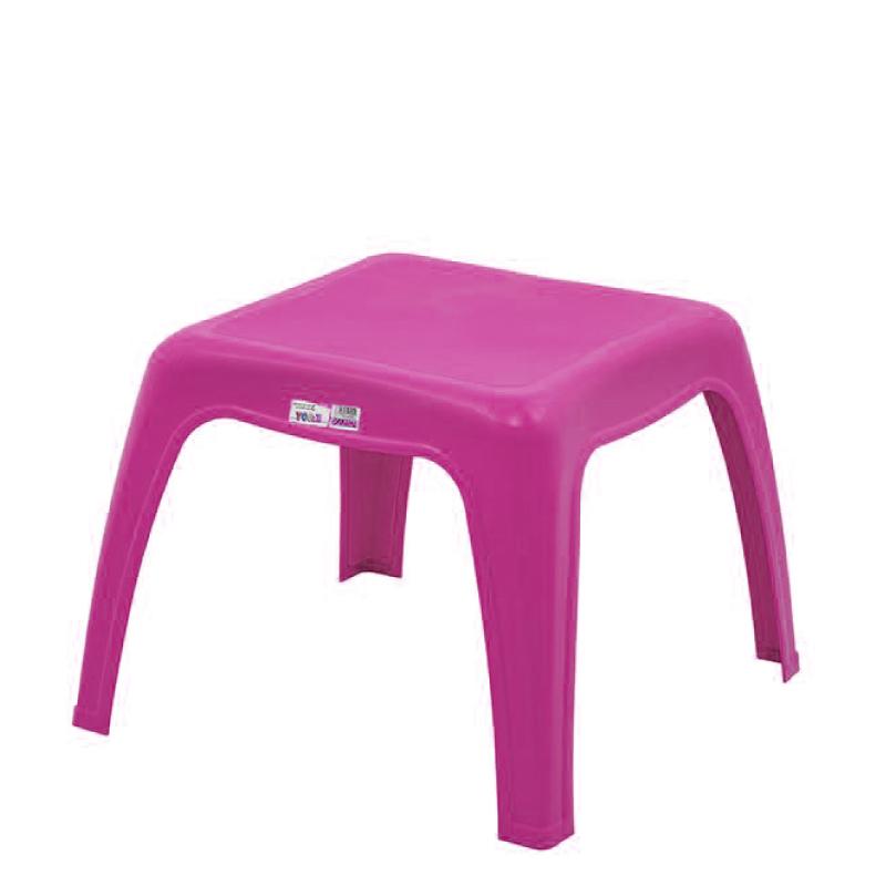 mesa kiddy para niños