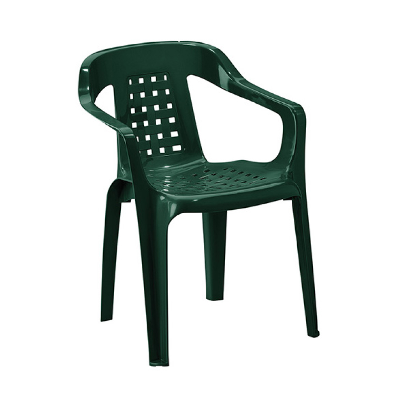silla bonaire