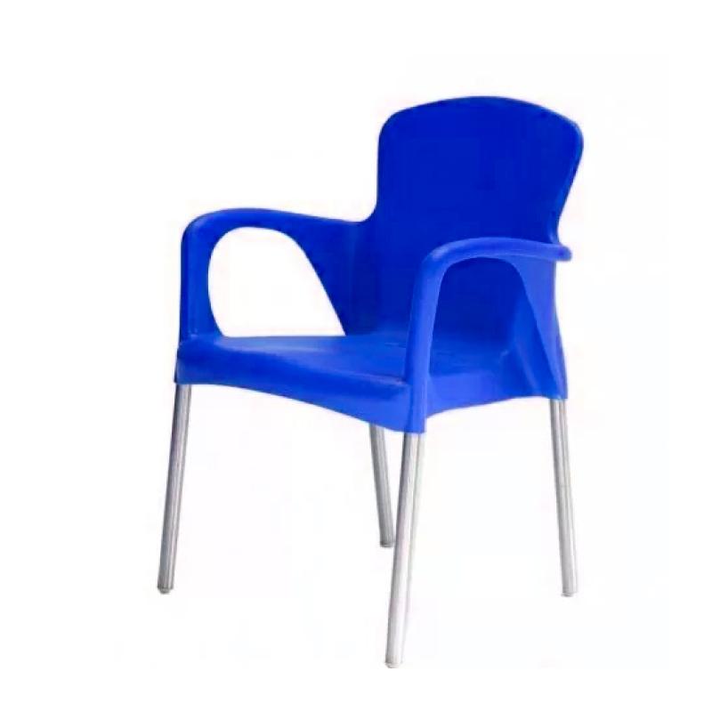 silla eva con brazo