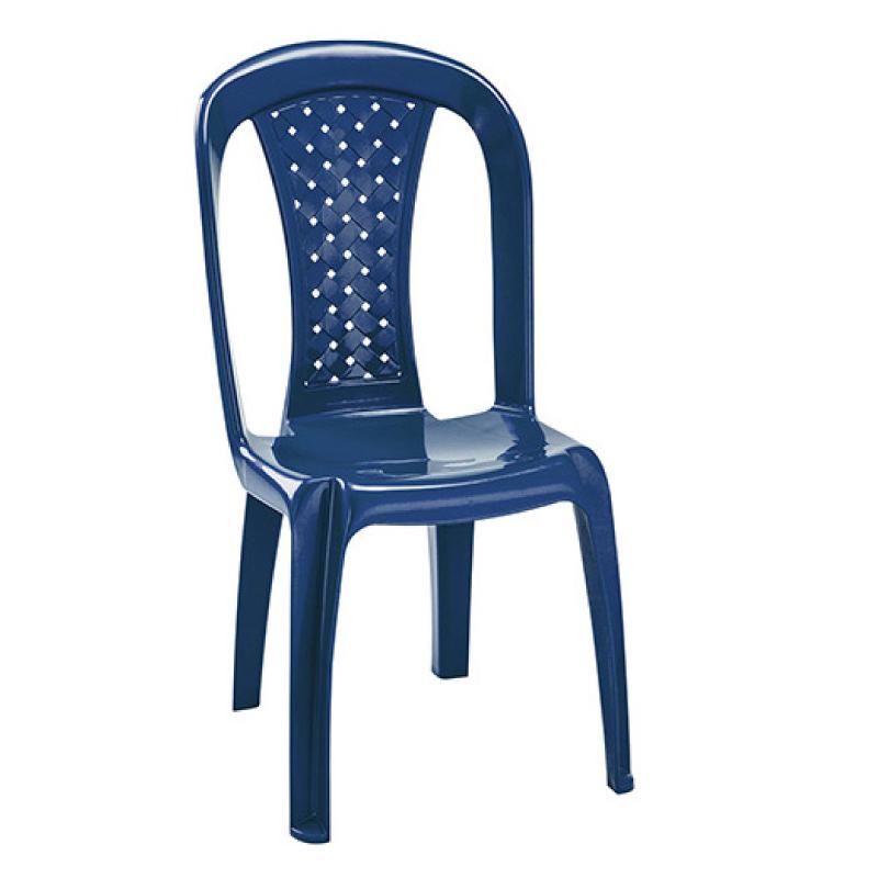 silla salsa eco