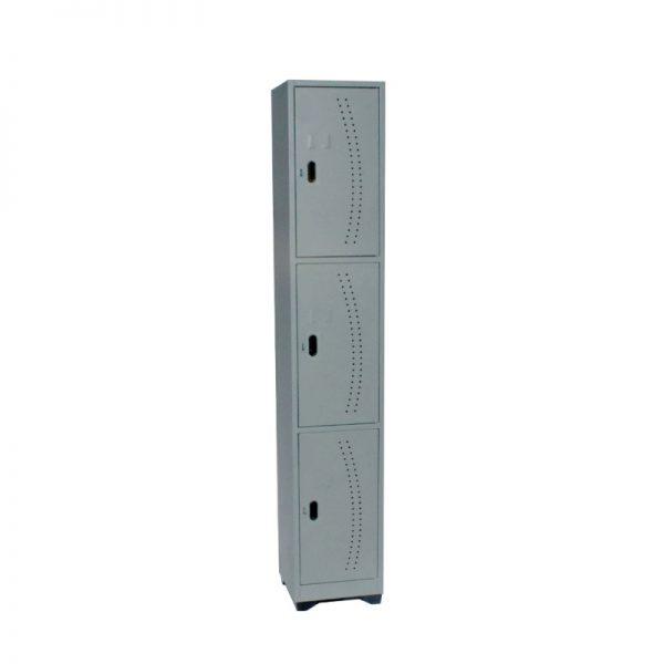 locker-metalico-3-puestos