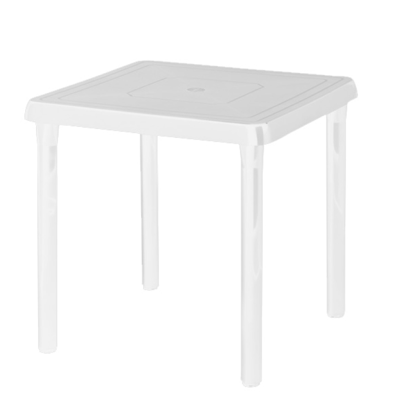 mesa desarmable