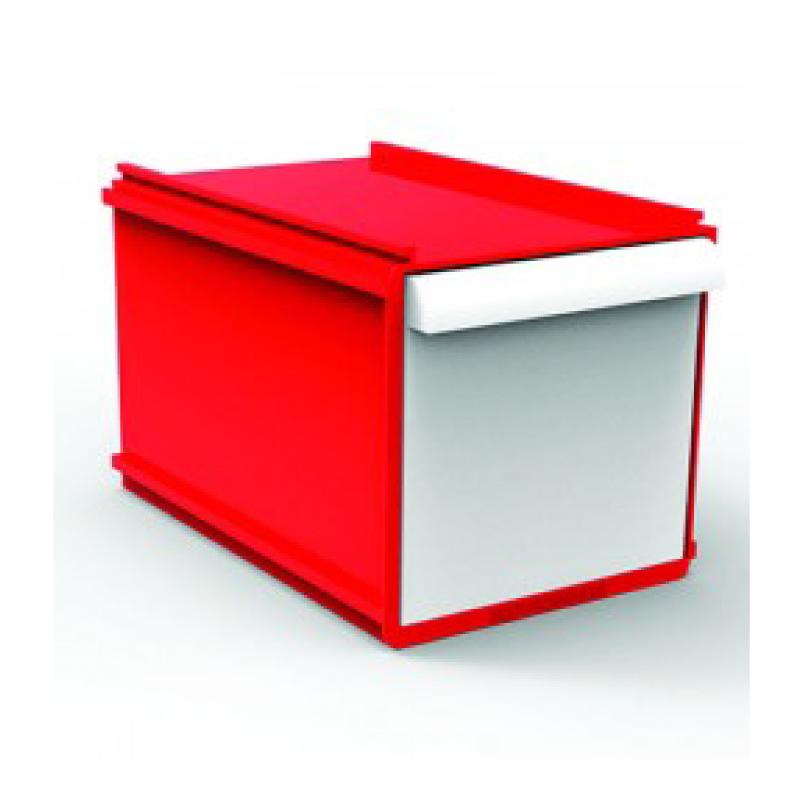 gaveta modular
