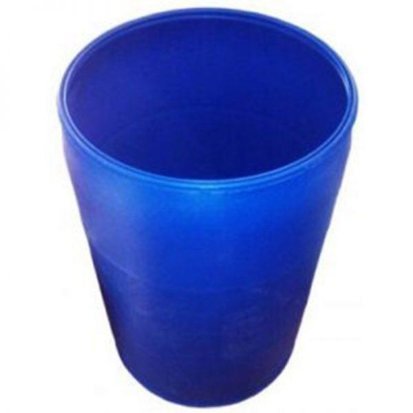 canea-plastica