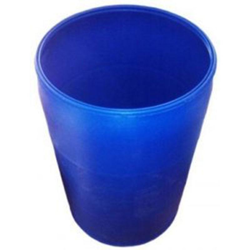 garrafa plastica