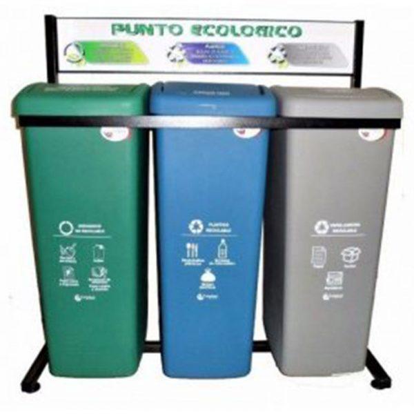 punto-ecologico-55litros-colplast-plasticstore-e1569818672937