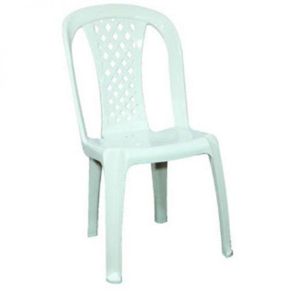 silla-plastica-rombos-hogar