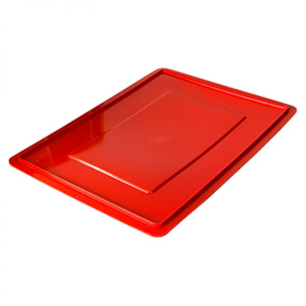 tapa-cajas-plasticas