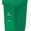 caneca-plastica-44-litros-tapa-pedal-verde-plasticstore