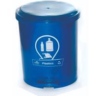 papelera-plastica-13-litros-tapa-pedal-azul-plasticstore